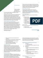 articles ummary guide.pdf