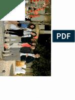 img119.pdf