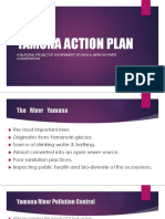 YAMUNA ACTION PLAN.pptx