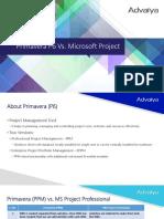 Primaveravsmsprojectprofessional 150529133902 Lva1 App6892