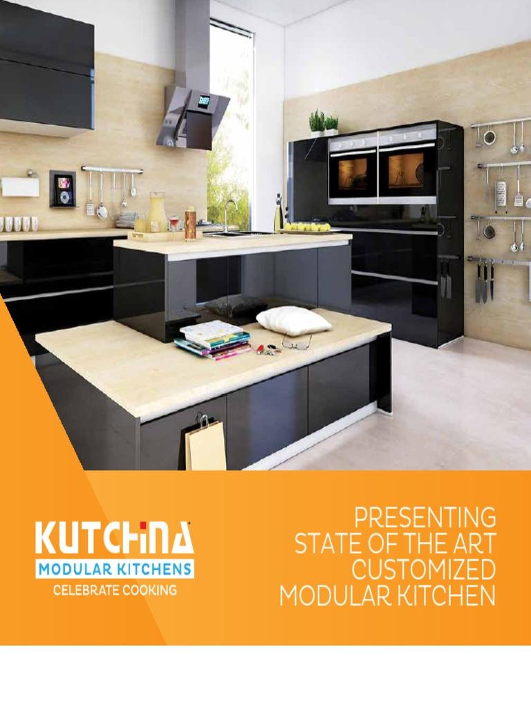 Catalogue Modular Kitchen   Kitchen   Cabinetry