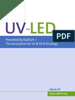 RadTech_eBook1_UVLED