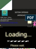 Analisis Hardware Minimum Di Setiap Sistem Operasi
