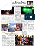oct 1st newspaper