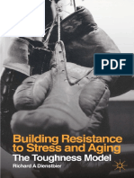 Building Resistance to Stress and Aging