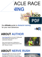 GUIDE_-_Obstacle_Race_Training.pdf