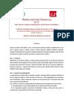 BANDO Premio Antonio Piromalli 2019 30 Aprile Ultimo (1) - Copia
