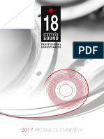leaflet prodotti 2017_rev0317_web.pdf