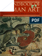 A Handbook of Roman Art .pdf