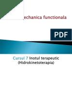 C 7 nou.pdf