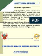 presentacin-110413095424-phpapp02