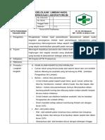 349636744-Sop-Pengelolaan-Limbah-Hasil-Pemeriksaan-Laboratorium.docx