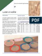 ftec mil.pdf