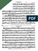 GOZZANO-Parts.pdf