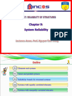 Modeling and Evaluation of Structural Reliability_current Status and Future Directions
