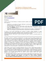 RPSistemaZonale.pdf