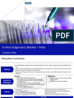 invitrodiagnosticsmarketinindia2014-sample-141016012924-conversion-gate01.pdf