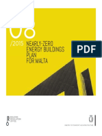 nZEB booklet.pdf