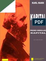 [Karl Marx, Oey Hay Djoen] Kapital Buku II Proses(BookFi.org)