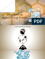 Theory Presentation Final