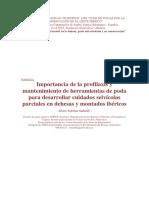 pdf-resumen-ponencia-a.tejerina11.12.2015-1