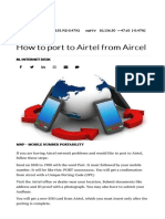 article22857331.ece.pdf