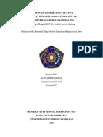 DOC-20180503-WA0043