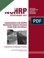 MEPDG Implementation_syn_457.pdf