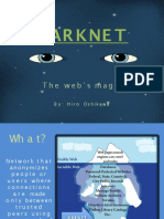 darknet-131205091455-phpapp01