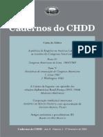 Cadernos Do CHDD_-_ Ano 2 Número 3 Segundo Semestre 2003.pdf