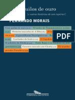 Fernando Morais_-_Cem Quilos de Ouro.pdf