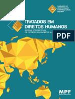 Ministério Público Federal_-_Tratados em Direitos Humanos Vol 3.pdf