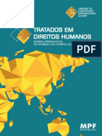 Ministério Público Federal_-_Tratados em Direitos Humanos Vol 4.pdf