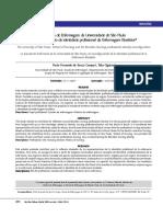 Paulo Fernando de Souza Campos & Taka Oguisso_-_A Escola de Enfermagem da Universidade de São Paulo e a Reconfiguração [...].pdf