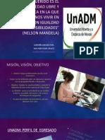 Campaña Digital