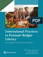 budget literacy.pdf