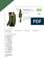 Mary+Kate+Vest+_+Yarn+_+Free+Knitting+Patterns+_+Crochet+Patterns+_+Yarnspirations