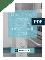 BellRiver About Building Book Dec14