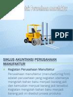 perusahaan-manufaktur (2)