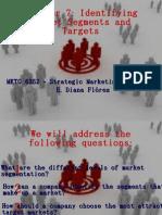 Ch7 Ident_Market Segments&Targets FINAL