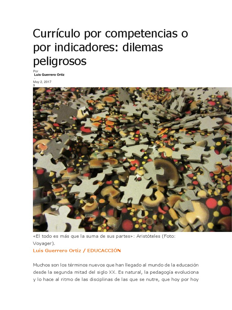 Atractivo Las Mejores Habilidades Informáticas Para Reanudar ...