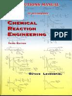 Solution - Levenspiel 3ª Ed (Completo).pdf