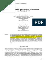 Spain - trust vs compliance.pdf
