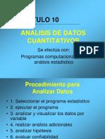 Clase6.2_Analisis-datos-cuantitativos.ppt