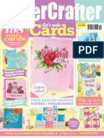 PaperCrafterIssue1192018.pdf