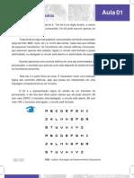 Material Didatico - Unidades 1 a 13(2)