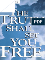 The Truth Shall Set You Free - Osteen.pdf