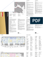 ABHK18 Collateral Floorplan