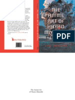 The_Anime_Art_of_Hayao_Miyazaki_ebook3000.pdf