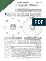 Famous_Scientific_Illusions_Tesla.pdf